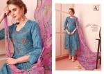 ALOK SUIT MIRAKI COTTON EMBROIDERED STRAIGHT SUITS CATALOG (1).jpeg