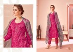 ALOK SUIT MIRAKI COTTON EMBROIDERED STRAIGHT SUITS CATALOG (4).jpeg