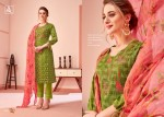 ALOK SUIT MIRAKI COTTON EMBROIDERED STRAIGHT SUITS CATALOG (6).jpeg