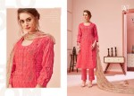 ALOK SUIT MIRAKI COTTON EMBROIDERED STRAIGHT SUITS CATALOG (7).jpeg