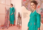 ALOK SUIT MIRAKI COTTON EMBROIDERED STRAIGHT SUITS CATALOG (8).jpeg