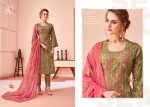 ALOK SUIT MIRAKI COTTON EMBROIDERED STRAIGHT SUITS CATALOG (9).jpeg