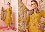 ALOK SUIT MIRAKI COTTON EMBROIDERED STRAIGHT SUITS CATALOG (12).jpeg