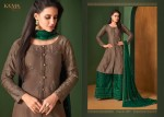 KARMA TRENDZ 12006-12011 SERIES HEAVY EMBROIDERED SALWAR SUITS CATALOGUE WHOLESALE SURAT (7).jpg