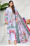 MARYUM N MARIA LAWN COLLECTION KARACHI COTTON