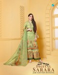 YOUR CHOICE DIGITAL SARARA SALWAR SUITS BEST PRICE