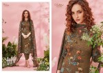 BELLIZA DESIGNER STUDIO MALANG RAYON DIGITAL PRINTED SUITS CATALOG (3).jpg
