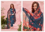BELLIZA DESIGNER STUDIO MALANG RAYON DIGITAL PRINTED SUITS CATALOG (4).jpg