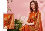 BELLIZA DESIGNER STUDIO MALANG RAYON DIGITAL PRINTED SUITS CATALOG (5).jpg