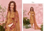 BELLIZA DESIGNER STUDIO MALANG RAYON DIGITAL PRINTED SUITS CATALOG (6).jpg