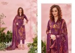 BELLIZA DESIGNER STUDIO MALANG RAYON DIGITAL PRINTED SUITS CATALOG (8).jpg