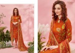 BELLIZA DESIGNER STUDIO MALANG RAYON DIGITAL PRINTED SUITS CATALOG (9).jpg