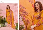 BELLIZA DESIGNER STUDIO MALANG RAYON DIGITAL PRINTED SUITS CATALOG (10).jpg