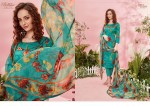 BELLIZA DESIGNER STUDIO MALANG RAYON DIGITAL PRINTED SUITS CATALOG (11).jpg