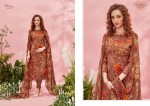 BELLIZA DESIGNER STUDIO MALANG RAYON DIGITAL PRINTED SUITS CATALOG (12).jpg