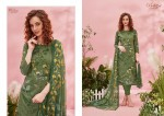 BELLIZA DESIGNER STUDIO MALANG RAYON DIGITAL PRINTED SUITS CATALOG (13).jpg