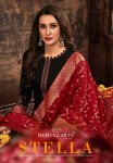 MUMTAZ ARTS STELLA SALWAR SUITS AT WHOLESALE