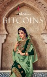 EBA LIFESTYLE BITCOINS SALWAR SUITS AT BEST PRICE