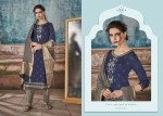 KESSI-SAUGAT-JAM-SILK-EMBROIDERED-SUITS-CATALOG-AT-WHOLESALE-9.jpg