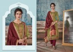 KESSI-SAUGAT-JAM-SILK-EMBROIDERED-SUITS-CATALOG-AT-WHOLESALE-10.jpg