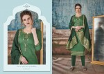 KESSI-SAUGAT-JAM-SILK-EMBROIDERED-SUITS-CATALOG-AT-WHOLESALE-11.jpg