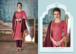 KESSI-SAUGAT-JAM-SILK-EMBROIDERED-SUITS-CATALOG-AT-WHOLESALE-13.jpg