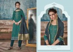 KESSI-SAUGAT-JAM-SILK-EMBROIDERED-SUITS-CATALOG-AT-WHOLESALE-1.jpg