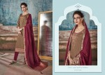 KESSI-SAUGAT-JAM-SILK-EMBROIDERED-SUITS-CATALOG-AT-WHOLESALE-3.jpg