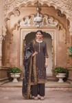 MAISHA HOOR 2 SALWAR SUITS COLLECTION