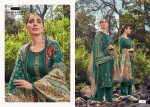 SHAHNAZ ARTS PANIHARI VOL 4 COTTON EMBROIDERED SUITS AT WHOLESALE (3).jpg