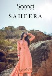 SANNA FASHION SAHEERA COTTON KARACHI WHOLESALER