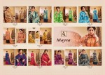 ALOK MAYRA LATEST CATALOGUE  (11).jpg