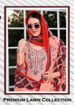 GULL BANU VOL 1 PREMIUM LAWN COLLECTION BY GUL AHMED (1).jpg