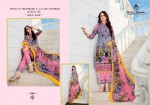 GULL BANU VOL 1 PREMIUM LAWN COLLECTION BY GUL AHMED (3).jpg