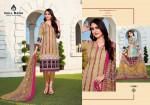 GULL BANU VOL 1 PREMIUM LAWN COLLECTION BY GUL AHMED (4).jpg