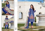 GULL BANU VOL 1 PREMIUM LAWN COLLECTION BY GUL AHMED (5).jpg