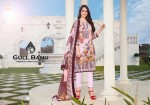 GULL BANU VOL 1 PREMIUM LAWN COLLECTION BY GUL AHMED (6).jpg