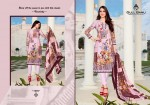 GULL BANU VOL 1 PREMIUM LAWN COLLECTION BY GUL AHMED (7).jpg