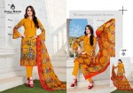 GULL BANU VOL 1 PREMIUM LAWN COLLECTION BY GUL AHMED (8).jpg