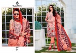 GULL BANU VOL 1 PREMIUM LAWN COLLECTION BY GUL AHMED (9).jpg