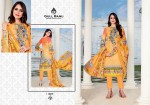 GULL BANU VOL 1 PREMIUM LAWN COLLECTION BY GUL AHMED (11).jpg