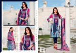 GULL BANU VOL 1 PREMIUM LAWN COLLECTION BY GUL AHMED (12).jpg