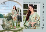 GULL BANU VOL 1 PREMIUM LAWN COLLECTION BY GUL AHMED (13).jpg