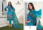 GULL BANU VOL 1 PREMIUM LAWN COLLECTION BY GUL AHMED (16).jpg