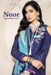 SHRADDHA NOOR SPECIAL EDITION VOL 2  SALWAR SUITS ONLINE INDIA