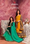RANGOON PANIHARI READYMADE COLLECTION BY KESSI SURAT1.jpg