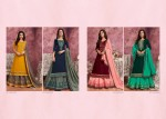 RANGOON PANIHARI READYMADE COLLECTION BY KESSI SURAT6.jpg