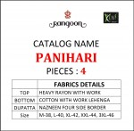RANGOON PANIHARI READYMADE COLLECTION BY KESSI SURAT5.jpg