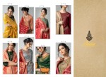 RVEE-GOLD-MIRAYA-SUITS-WHOLESALE-CATALOGUE-CHEAPEST-12.jpg