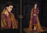 MUMTAZ KAPAS VOL 5 WHOLESALE CATALOGUE MANUFACTURER SURAT (9).jpeg